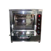 蓬莱电热烤地瓜机Egg6六号蛋 家用烤地瓜机器 小型迷你 烤红薯烤番薯炉 烤玉米土豆的具体说明