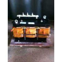 福州卷扬机BP1-208/5010频敏变阻器纯铜线圈71-90千瓦电动机