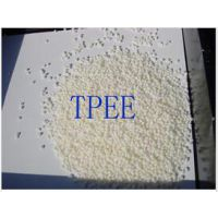 东莞市天一塑胶科技供应TPEE-1155D汽车天线专用料 抗紫外线 耐高温海翠料