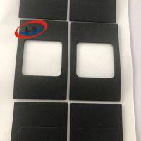 春隆3m防滑脚垫 硅胶垫 橡胶垫 3M双面胶 EVA胶垫 PE泡棉 VHB亚克力 阻燃防火泡棉