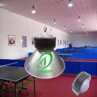 乒乓球馆照明布置l乒乓球馆照明LED灯