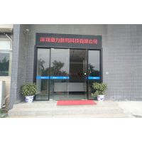 广州从化uv打印机厂家|从化万能平板机出售|2513uv喷绘机