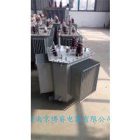 河南s11-1600/10 新型 环保 变压器
