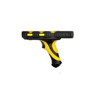 新大陆智联N6数据采集器条码扫描枪移动数据采集终端把枪巴枪工业手持机PDA