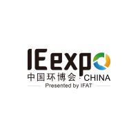 2018第十九届中国环博会(上海环保展)