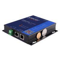 TCMS-ETH列车同步HDLC、异步UART以太网转换器 CAN接口