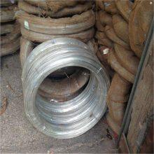 兴兴尚供应优质TC4钛合金螺丝线 焊接用钛丝