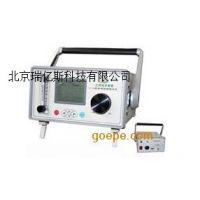 操作方法微水仪SF6智能精密微水仪RYS-LT-20型生产厂家