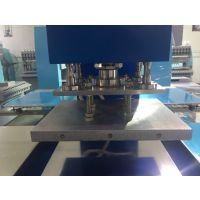 广东软胶机械设备厂商-供应硅胶植胶压花机