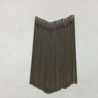 北京金威 J507 E7015 低氢型碳钢焊条 焊接材料