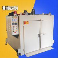 东莞工业烤箱 大型 防爆推车烘箱 热风循环干燥机 佳兴成厂家非标定制