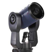 专业天文望远镜米德14寸LX200-ACF米德望远镜新疆总代理
