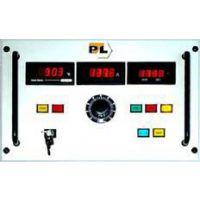 PTL灼热丝试验仪T03.82