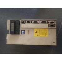 昆山快速海利普变频器维修 HLPA03D743B 议价