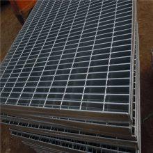 拼装网格板 网格地板构造 江苏水沟盖板厂家
