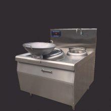 酒店小厨房设备 厨房灶具设备 不锈钢厨具大全