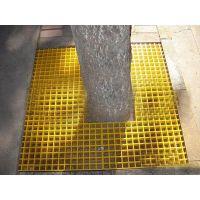 周口树篦子 市政绿化产品