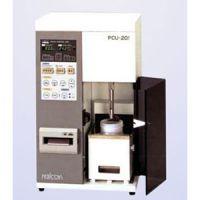 日本MALCOM PCU-203/PCU-205粘度计PCU-201