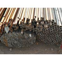 20#热轧3087中低压无缝管 包钢正品 和盛达现货 可切割