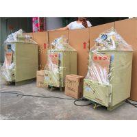 供应中邦液化气汽化器50KG气化器气化炉酒店工厂燃烧机锅炉专用