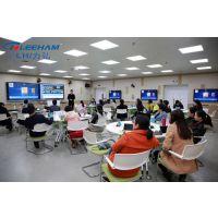 智能教学电子黑板_智慧互动教室系统 LH70-F8110方案