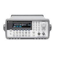 是德33250A 函数发生器、任意波形发生器 33250A