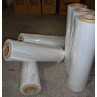 无锡塑料缠绕膜 常州缠绕膜