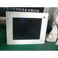 FDS1701/F/021000C113A西门子工控屏维修