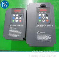 厂家直销NK600A3T2800G/3150P 280KW旋切机专用变频调速器 上海能垦变频器