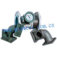 中西dyp 流量指示器 型号:SB28BLZ4-80-46/28 库号:M402689