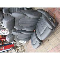 宝马X5X6X3座椅安全带插扣/宝马X5X6X3汽车座椅安全带插扣等配件