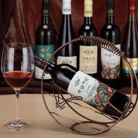 果酒红酒国产品牌微醉时代养生杨梅酒 一件代发代理加盟