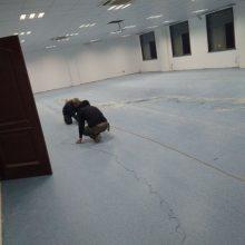 韩国塑胶地板安徽合肥总代理