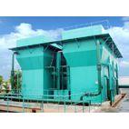 广东汇众水处理设备厂家一体化净水器