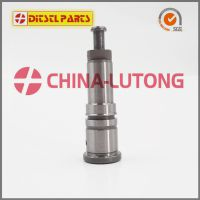 P系列P51柱塞 柴油发动机配件 134101-6620