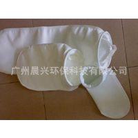 不锈钢牛奶过滤器多袋式单袋式过滤器有效拦截杂质晨兴打造