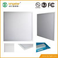 勤仕达LED面板灯2*2 603*603 40W 美规UL DLC认证 质保5年