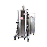 供应流水线上用工业吸尘器 吸颗粒用吸尘器 威德尔WX30/50