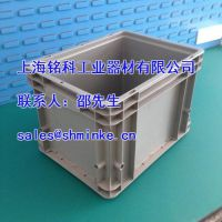 上海铭科(图)|鼎虎周转箱厂家|周转箱