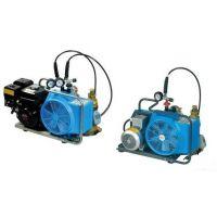 船舶必备JUNIOR?II-E呼吸器充气泵、空气压缩机