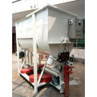硅藻泥搅拌机 干粉砂浆搅拌机 干粉砂浆生产线 硅藻泥生产线