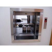 传菜机传菜电梯小型传菜机杂物电梯传菜升降电梯循环式传菜机食梯餐梯厂家直销