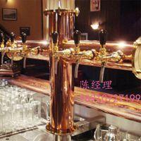 辽宁鞍山小型原浆精酿鲜啤酒设备价格多少钱一套 北京史密力维