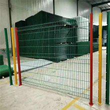 护栏网批发价 球场围网使用 围网安装