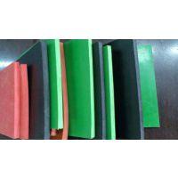 珠海柳叶纹防滑型绝缘胶垫,厂家热销