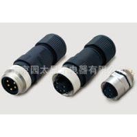 日本DDK网络micro-style连接器CM03系列厂家代理南京园太