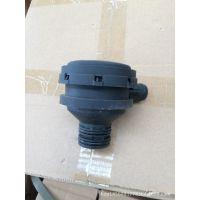 潍坊潍柴柴油机配件呼吸器R4105油气分离器R6105加机油口盖