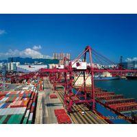 义乌树脂工艺品寄到香港要多少运费,详情请咨询道勤物流