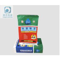 砂浆袋-优质各类环保无公害外墙腻子粉三纸一膜阀口袋-找浪花包装-价格优