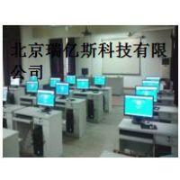 生产厂家TPQ-NT003 型电务在线考试培训软件操作方法